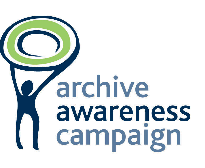 Archive Awareness Campaign