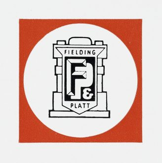 Fielding and Platt Community Archive