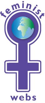 Feministwebs archive of women and girls' youth work