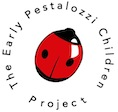 Early Pestalozzi Children Project