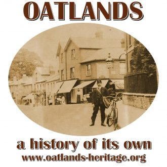 Oatlands Heritage Group
