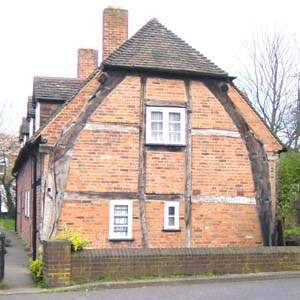 Handsworth Historical Society
