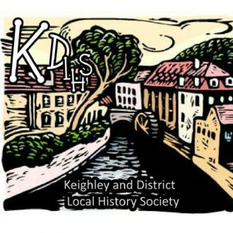 Keighley & District Local History Society