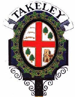 Takeley Local History Society