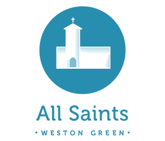 All Saints Weston Green Community Archive